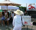 South Kingstown Farmers Market 2014 (Year-round)