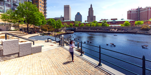 WaterPlace-Park-with-sidewalk-credit-Courtesy-of-N-Millard-and-GoProvidence