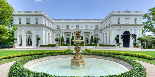 Rosecliff-mansion-shutterstock