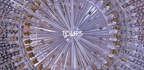 tours at Belcourt