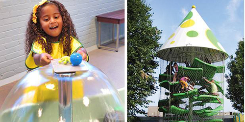 providence children's museum providence ri