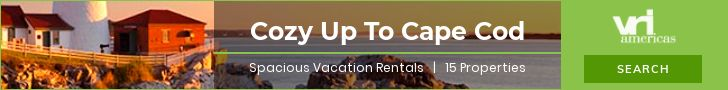Your Vacation, Your Choice - 13 Cape and Island Resorts! Call 866-MYVACATION or click to visit our website today!