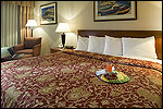 Holiday Inn - South Kingstown