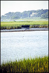 Emilie Ruecker Wildlife Refuge - Audubon Society of Rhode Island