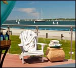 4 & 5 Star Luxury Hotels in Rhode Island