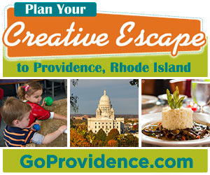 Plan Your Creative Halloween Escape in Providence, RI!