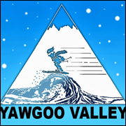 Yawgoo Valley Logo