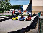Seekonk Grand Prix - amusement parks