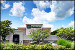 family friendly lodging - Holiday inn - South Kingston