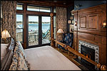 waterfront lodging - The Chanler at Cliff Walk