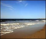 East Matunuck State Beach