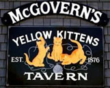 yellow kittens tavern block island rhode island